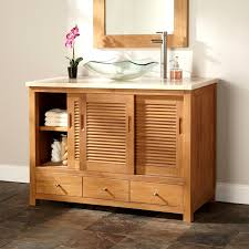 how to make audacious inspiration bathroom vanity uk combo for