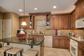 42 inch kitchen cabinets 9 foot ceiling kitchen homes design
