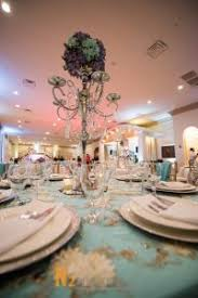 wedding venues katy decorating ideas for wedding halls