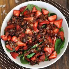 recipes for dinner vegetarian of chicken with ground beef in urdu