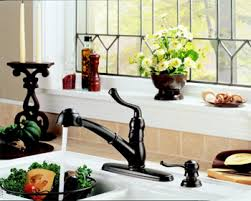 delta saxony kitchen faucet dirtcheapfaucets delta 473 rbsd saxony single handle kitchen