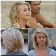 juliane hough s hair in safe haven julianne hough safe haven hair cut my style pinterest