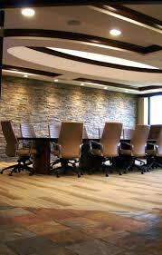 meeting room design office design office conference room google office meeting room