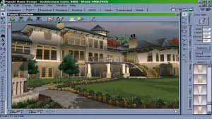 home design software for pc and mac interior design