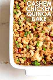 Easy Chicken Dinner Ideas For Family 15 Kid Friendly Healthy Casserole Recipes Healthy Ideas For Kids