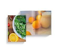 make your own cookbook u0026 recipe book see templates blurb
