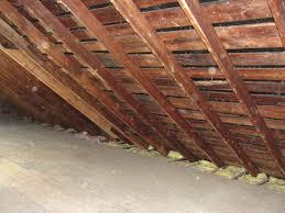 Insulation In Ceiling by Superattic Attic Insulation In Appleton Green Bay Oshkosh