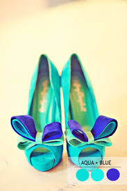 color combos 15 fabulous summer wedding color combos