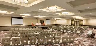 events and meetings at embassy suites minneapolis downtown