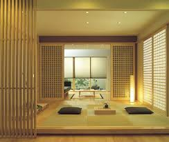 Best  Modern Japanese Interior Ideas On Pinterest Japanese - Modern japanese home design