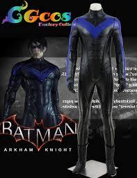 long halloween catwoman arkham city online get cheap arkham batman costume aliexpress com alibaba group