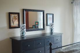 best ideas about mirror in bedroom gallery and big mirrors for