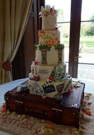 novelty wedding cakes wedding cakes dudley top nosh cakes
