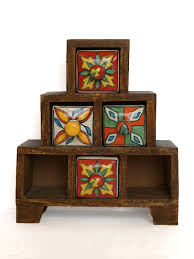 buy home decor online india indian handmade decor products