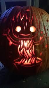 The Best Pumpkin Decorating Ideas Best 25 Pumpkin Carvings Ideas On Pinterest Pumpkin Carving