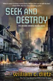 Barnes And Nobles New Releases Science Fiction And Fantasy New Releases 6 20 17 Unbound Worlds