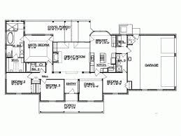 4 bedroom country house plans stylist inspiration 8 country house plans with split bedrooms
