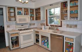 kitchen modern kitchen cabinets stunning kitchen upper cabinets