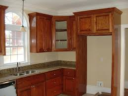 Kitchen Cabinets Measurements by Glass Kitchen Cabinets India Image Of Steel Kitchen Cabinets