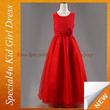 old dresses for girls dress images
