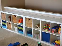 bedrooms childrens storage cheap storage ideas best toy storage