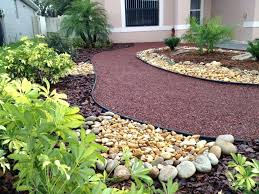 Florida Garden Ideas Landscape Plants For Florida Gardening In South In The Garden