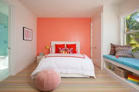 Cool Kids Rooms Decorating Ideas by 23 Eclectic Kids Room Interior Designs Decorating Ideas Design