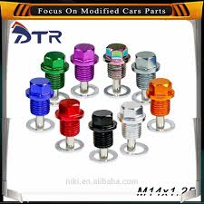 lexus gs430 oil spec lexus oil seal lexus oil seal suppliers and manufacturers at