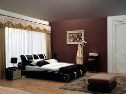 modern furniture bedroom sets black contemporary bedroom furniture srjccs club