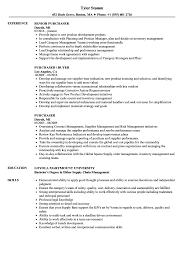 product development manager resume sample full size of resumeelegant non profit organiz laudable non profit