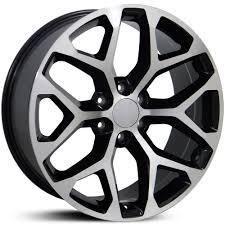 lexus factory wheels for sale gmc replica oem factory stock wheels u0026 rims
