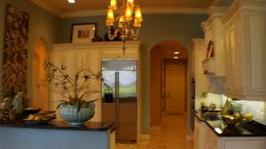 interior home decorators interior designers vero fl boutique home decorators