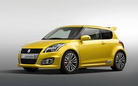 100 ideas suzuki swift sport hp on evadete com
