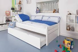 Menards Bed Frame Childrens Youth Frame King With Storage Menards Wood