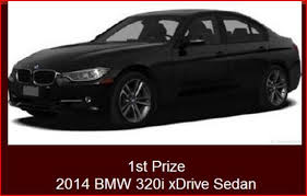 2014 bmw 320i horsepower 2014 bmw 320i xdrive sedan