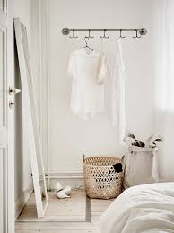 White Bedroom Plants White And Natural Bedroom Styling Decordots Bloglovin U0027