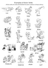 Resume Verb List Examples Of Action Verbs Tpt Pinterest Action Verbs Verbs