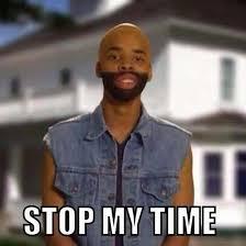 Joe Budden Memes - the best total slaughter memes battle rap