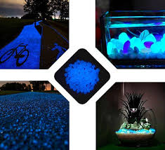 glow stones best glow stones reviewed and compared outdoormancave
