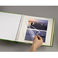photo album with adhesive pages photo album with self adhesive at best prices shopclues online