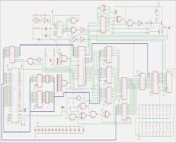 circuit diagram program u2013 cubefield co