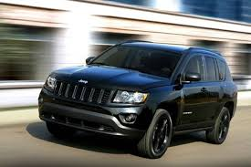 jeep 2010 compass 2010 12 jeep compass and patriot recalled for airbag problem