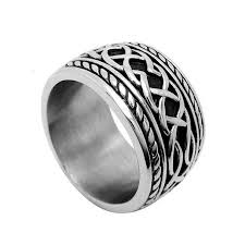man cool rings images Cheap male purity rings find male purity rings deals on line at jpg