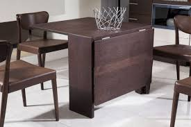 Folding Legs For Table Coffee Tables Coffee Table Folding Legs Rv Folding Tables