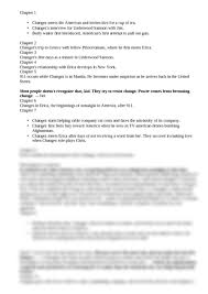 quote blockquote html 01 reluctant fundamentalist chapter summary quotes that