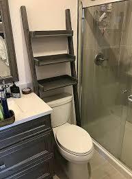 diy bathroom mirror ideas diy bathroom storage cabinet awesome bathroom mirror ideas diy for a