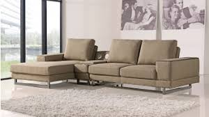 Beige Sectional Sofa Sofa Sets Living Room