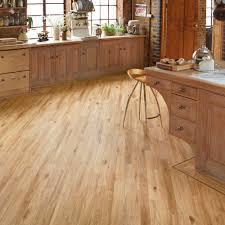 Harvest Oak Laminate Flooring Karndean Karndean Da Vinci Natural Oak Rp102 Karndean From