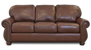 vintage sofas vintage sofa the leather sofa company