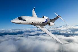 Luxury Private Jets Luxury Private Jets Status Jet
